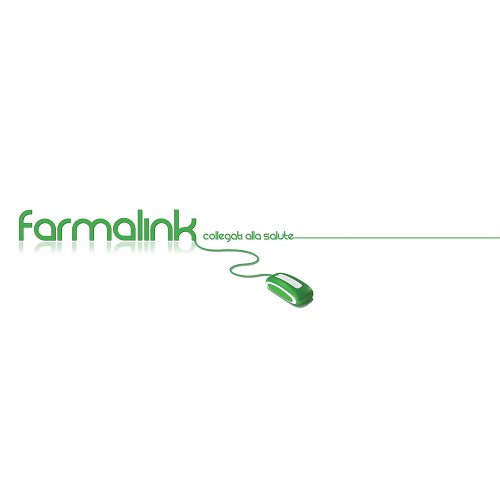 immagine Farmalink  shop on line