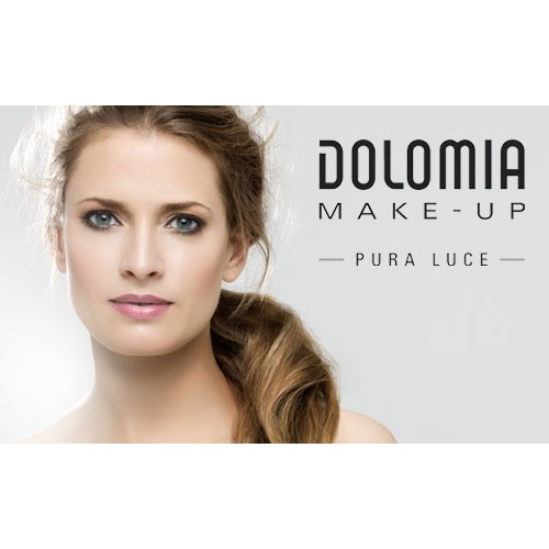 immagine Dolomia make up