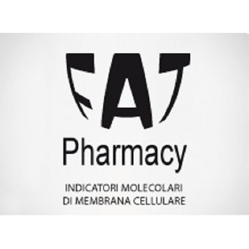 immagine FAT PHARMACY       www.lipinutragen.it