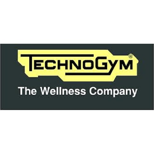 immagine TECHNOGYM       www.technogym.com/it/